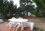 Location vacances La Guérinière - Rental Villa Ile De Noirmoutier 25-2