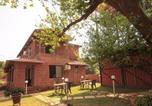 Location vacances Mahabaleshwar - Gunajis Bungalow-3