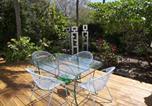 Location vacances Key West - Artist Garden-1