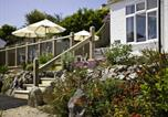 Location vacances St Ives - Beachcroft-4