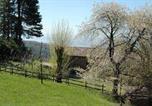Location vacances Tuoro sul Trasimeno - Agriturismo Sant'Egidio-2