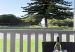 Location vacances Wollongong - Werri Beach Holiday Park-2