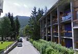 Location vacances Bardonecchia - Appartamento Pineta-3