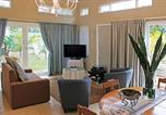 Location vacances Durban North - Fairway Guest House-4
