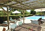 Location vacances Engayrac - Villa in Touffailles Ii-3