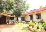 Location vacances Alleppey - Dream Nest Guest House-3