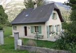 Location vacances Eaux-Bonnes - Gîte Larribau-2