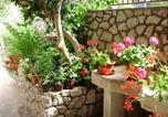 Location vacances Mali Lošinj - Apartment Nikole Tesle 11b-2