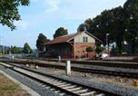 Location vacances Michelstadt - Erbacher Wasserhaus-3