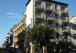 Hôtel Viareggio - Hotel Stella D'Italia-1