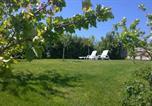 Location vacances Assisi - San Francesco House-1