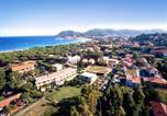 Hôtel Campo nell'Elba - Residence Campo Blu-1