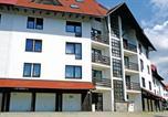 Location vacances Harrachov - Apartment Harrachov Ij-773-1