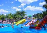 Location vacances Tequila - Guamúchil Parque Acuático-4