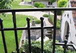 Location vacances Brakel - Huize Giselle-1