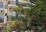 Hôtel Σκίαθος - Annis House-3
