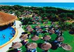 Village vacances Tunisie - Caribbean World Mahdia - All Inclusive-3