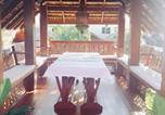 Villages vacances Thap Tai - Danieli Resort-1