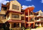 Location vacances Arusha - Themi Suites-2