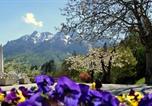 Location vacances Trento - Agritur la Sabbionara-3