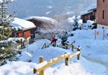 Location vacances Landry - Village Vacances l'Eterlou-1
