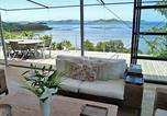 Location vacances Nouméa - Designer's Home facing the Lagoon-2