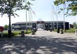 Location vacances Ebeltoft - Holiday home Oerkrogvejen 2 lejlighed 344 Oer Maritime Ferieby-1