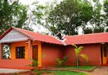 Villages vacances Mysore - Kabini Lake View Resort-4