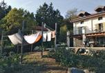 Location vacances Varese - Fate Fatine e Folletti-3