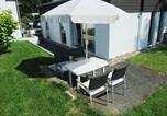Location vacances Balve - Ferienappartment Allendorf-4