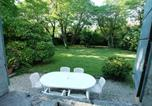 Location vacances Dolo - Villa Nardi-4