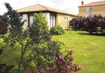 Location vacances Chantonnay - Villa Revetisons-4