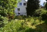 Hôtel Commune de Karlshamn - The Morrum River Bed and Breakfast-1