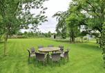 Location vacances Tongres - Hoeve de Sterappel-4