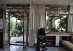 Location vacances Sant'Antimo - Casa del Sole-1