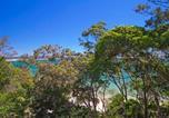 Location vacances Rainbow Beach - Little Cove Court-2