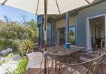 Location vacances Red Hill - Mccrae Beach House-1