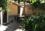 Location vacances Cascina - Casa La Fontina-3