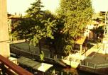 Location vacances Venezia - Central House-3