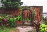 Villages vacances Mahabaleshwar - Panchgani Health Resort-2