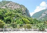 Location vacances Tegna - Albergo Centovalli-2