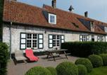 Location vacances Maldegem - De Swaenhoeck-4