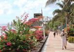 Location vacances Morro Jable - Casa Atlantica-2