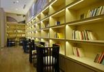 Hôtel Xian - Yaduo Hotel-2