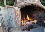 Location vacances Galtellì - Antioca E Brigida-1