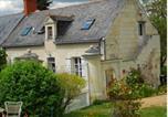 Location vacances Saint-Rémy-la-Varenne - La Forge-1