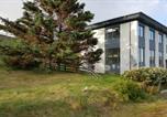Hôtel Hvammstangi - Iceland Visit Hostel-3