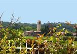 Location vacances Manerba del Garda - Domusminervae-2