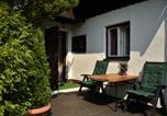 Location vacances Destné v Orlických horách - Chata Chmeliste-1