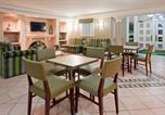 Hôtel Corinth - La Quinta Inn Dallas Lewisville-3